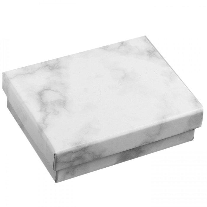 Dárková krabička, 9x7x2,7 cm
