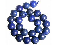 Lapis lazuli, 8 mm (50 ks)